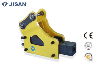 China SB40 Hydraulic Breaking Hammer Demolition Tool  For Mini Sany SY55 SY60 supplier